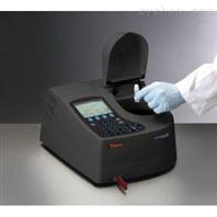 AquaMate 8000紫外可见水质分析仪