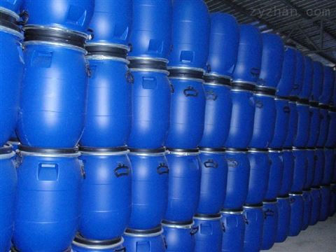湖南优质食用香料乙酸苯乙酯原料厂家价格