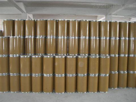 长沙头孢呋辛酸原料
