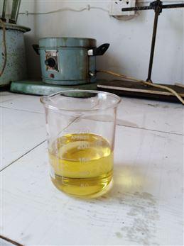 湖南D-柠檬烯原料厂家价格丨食用香精