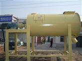 厂家专业干粉砂浆混合机特价供应