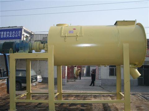 河南小型腻子粉生产设备生产效率高