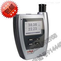罗卓尼克HLNT2高端多通道温湿度记录器免邮