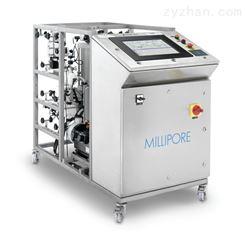 K-Prime®默克密理:过滤、超滤、层析系统设备