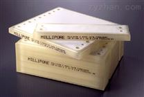 過濾、超濾、層析之 Pellicon® 2 盒式膜包