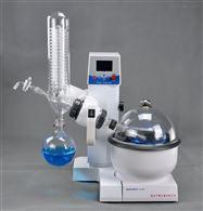RE-2000E旋转蒸发器
