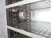 冷热测冲击环境试验箱
