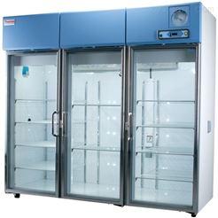ThermoFisher冷链控制设备之4°C冰箱