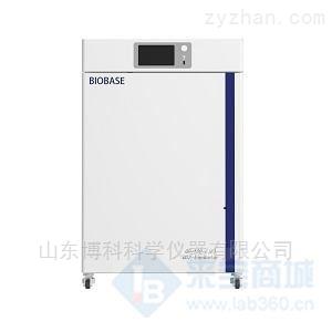 biobase二氧化碳培养箱的作用QP-80