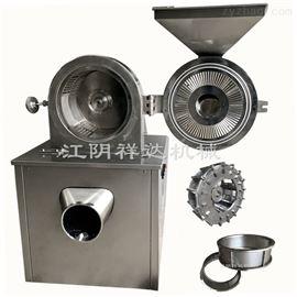 WFJ-系列优质供应涡轮粉碎机