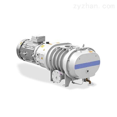 真空脱气专用罗茨真空泵