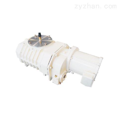 冷冻干燥专用罗茨真空泵