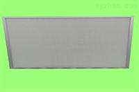 YTF无隔板高效过滤器生产厂家