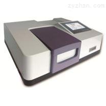 7600S雙光束紫外可見分光光度計