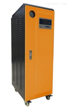 发酵罐100L如何选择合适的电蒸汽发生器