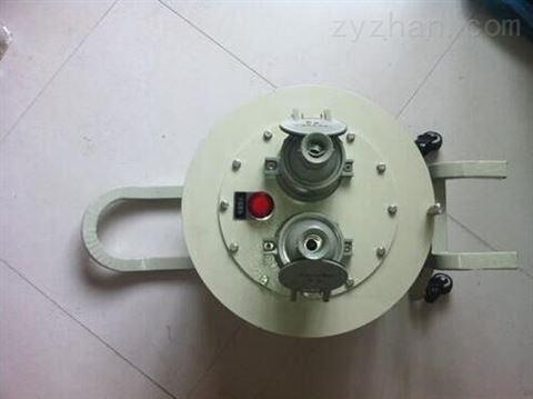 BXX51-5/K63防爆动力检修箱