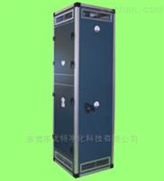 RU自循环过滤系统生产厂家