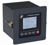 微量氧氣分析儀廠家