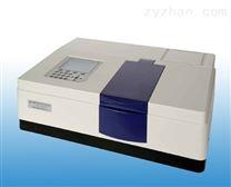 UV1900系列雙光束紫外可見分光光度計