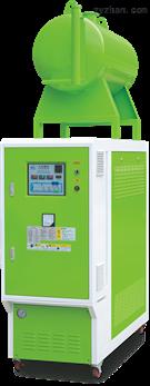反應釜控溫專用模溫機