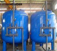 鋰液凈化設備工程