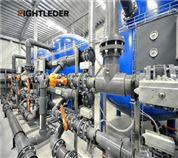 全自動鋰液離子交換設備