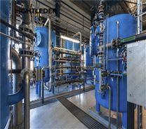 全自动锂液离子交换设备公司