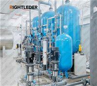 全自動鋰液離子交換設備廠家