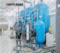 全自动锂液离子交换设备厂家