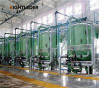 鋰液凈化設備廠家公司