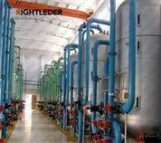 锂液离子交换设备工程厂家