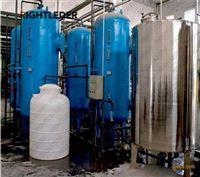 锂液提纯设备装置生产厂家