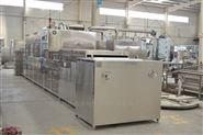 医药中间体微波干燥杀菌设备厂家