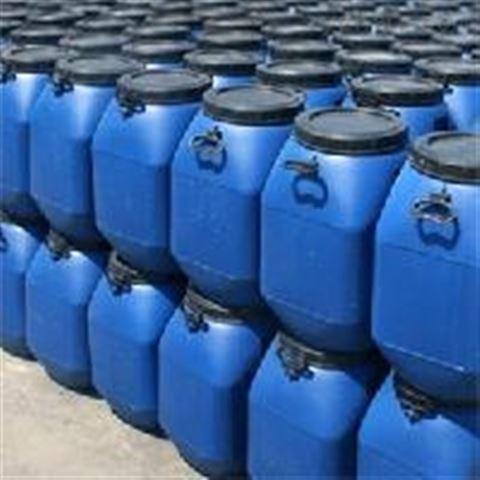 海藻酸钠生产厂家|化工原料