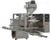 SJIII-F500自动粉剂包装机