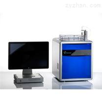 TOC系列 總有機碳分析儀