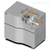 PEGASUS GC-HRT 全二维气相色谱仪