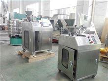 GLZ2-25国朗小型实验室干法制粒机