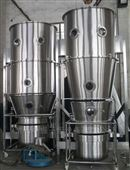 FL 、FG立式沸腾制粒干燥机生产厂家