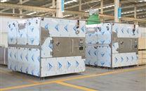 專業箱式微波真空干燥設備價格
