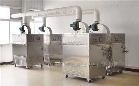 药材干燥箱采购烘干商