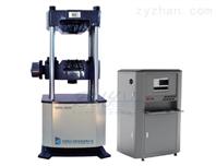WAW-300G液压式万能试验机