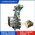 SIG-280-食品醫藥顆粒包裝機 氣動全自動包裝設備