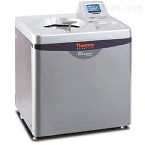 ThermoFisher超速离心机