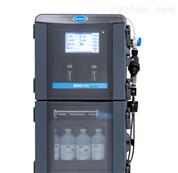 水质监测 多参数在线分析仪测量范围