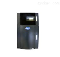 哈希XOS 总铅/总砷 水质重金属检测仪