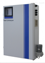 HMA-TNI 总镍重金属检测仪/在线分析仪