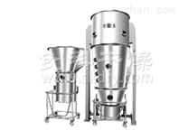 FL、FG系列立式沸騰(制粒)干燥機廠家