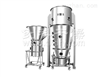 FL、FG系列立式沸腾__(制粒_|)干燥机厂家---