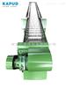 环保工程GSHZ型回转式机械格栅清污机 选型